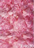 baby pink paint - backgrounds newborn vinyl photography backdrop cm cm pink leafs photography background baby