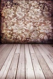 Wholesale photography background cm cm photographic fabric news studio backdrop for studio
