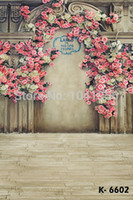 baby backgrounds free - ftx7ft CM CM wood child baby d backgrounds studio photography wedding backdrop photography for studio