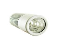Wholesale Waterproof nm IR Illuminator for CCTV Camera m YL289
