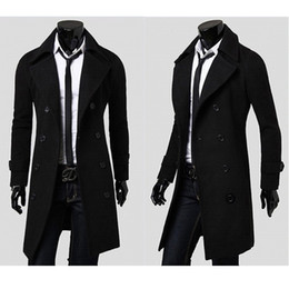 Cheap Nice Jackets For Man | Free Shipping Nice Jackets For Man ...