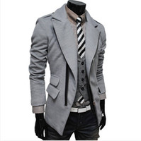 Collection Mens Designer Coats Pictures - Reikian