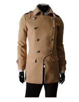 Xs mens pea coat UK | Free UK Delivery on Xs Mens Pea Coat | m