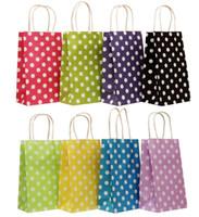Cheap lot packaging Best shopping bag