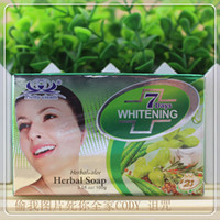 aloe soap - Herbal aloe soap whitening and moisturizing soap days whitening crystal whitening soap active enzyme g