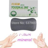 best whitening soap - Best selling tourmaline antibacterial whitening skin bath soap