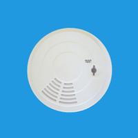 fire alarm - Wireless Security Smoke Equipment Fire Smoke Detector Smoke Sensor for our Home Alarm System