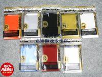 batman board - Packs Board games card sleeves card protector