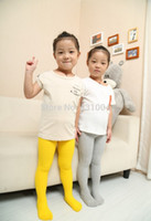baby products trousers - Baby girls tights girls clothing dress Children trousers tight kids pants baby products