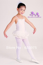 Wholesale Spring and autumn candy color child velvet elastic female child basic rompers stockings dance stockings