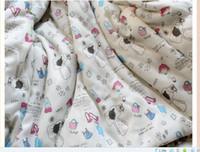 Wholesale baby girls winter coat fashion leopard fur outwear children top clothes