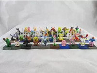 action figure digimon - Limited Supply cm inch high Digimon figure anime action figure action toys for children Brazil