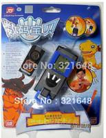 bandai digimon - Bandai Digimon Digivice Xros Wars Loader th generation