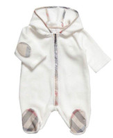 Newborn Designer Clothing For Less Cheap Wholesale Baby Infant