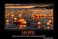 motivational posters - Motivational Inspirational Quotes Silk Canvas Wall Posters Pictures and printings x18 x30 x36 quot Hope quot