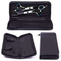 Cheap case desktop Best scissors for hair stylist
