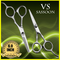 best scissors for cutting hair - Hair scissor and hair thinner really hairdressing scissor It s the best choice for your hair shears
