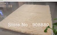 babies floor rug - CA24706 Japanese style carpet beige color cm piece baby mat polyester carpet soft floor mat anti slip rug