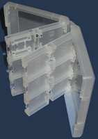 28in1 titular de la tarjeta de juego llevar caja dura caja de la cáscara para Nintendo 3DS DSi XL LL DS Lite