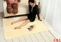 beige bathroom rugs - cm beige color Japanese style carpet for living room rug decoration modern rug bedroom carpet children