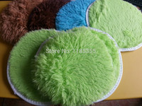 bath and diameter - cm Diameter Round fashion super soft carpet floor rug area rug slip resistant mat doormat bath mat