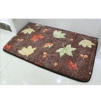 area rug designs - cm soft carpet rug area rug room carpets kids rug for living room design floor carpet G151