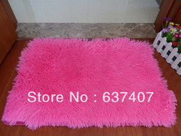 Wholesale New arrival stair living room coffee table rectangle carpetbaggery mats carpet mm mm