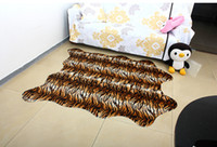 best fleece fabric - BEST SELLING COW TIGER ZEBRA CARPET AND RUG FOR LIVING ROOM CARPETS AND RUGS FOR BED ROOM HOME TAPETE