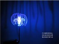avatar items - Avatar the holy tree seeds small night lights USB Voice control novelty items