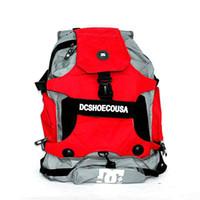 animal roller bag - Roller shoes roller skates for package backpack Skate bag backpack Color