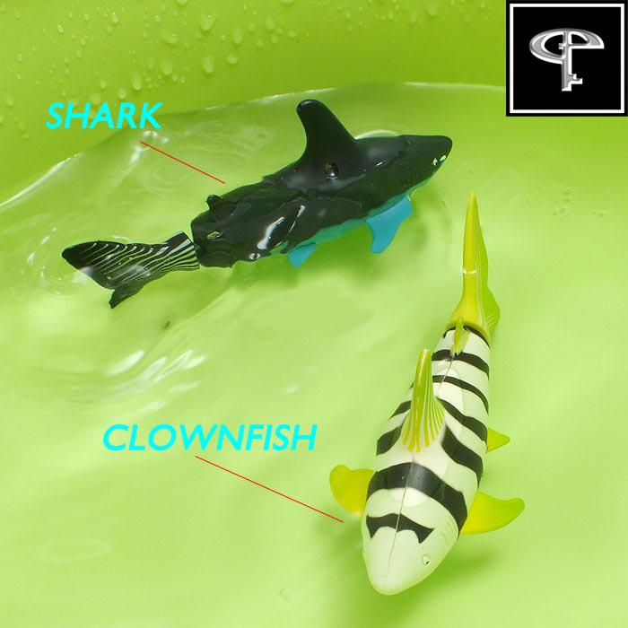 Wholesale coke can mini 3ch remote control air flying for Mini shark fish