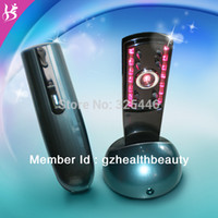 best hair regrowth - HOT selling laser hair comb for hair regrowth Best lower price