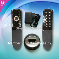 best laser comb - HOT selling laser hair comb for hair regrowth Best lower price