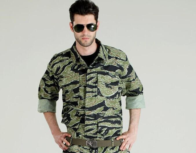 Army Uniform-allows you to find the feeling of the battlefield manualaustinnk4.gqrs!Wear your BDU!