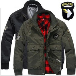 Discount U.s Air Force Jacket | 2017 U.s Air Force Jacket on Sale ...