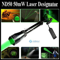 Cheap Lasers Best Cheap Lasers