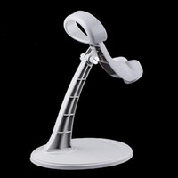 Wholesale A113 Acan Laser Barcode Scanner Cradle Stand Holder