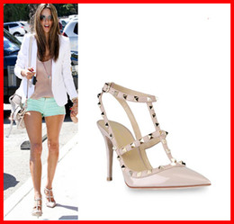 Discount Name Brand High Heels Women | 2017 Name Brand High Heels