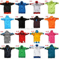 Wholesale Firebird cardigan sweatshirt male Women jacket lovers outerwear Spring and autumn
