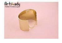 artilady - Artilady hemp bracelet the newest style alloy bracelet fashion briefness jewelry for Unisex COLOR