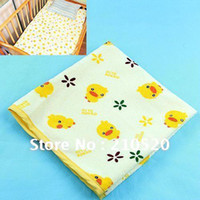 baby diapers adults - Baby Infant Home Travel pure Cotton diapers Mat Baby Changing Mat Cover Waterproof Pad Baby sheet CM Size
