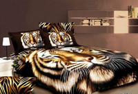 Cheap Bedding Sets Best Cheap Bedding Sets