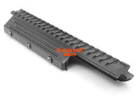 Wholesale th Gen Deluxe FN FAL Mount with Integral Sliding Rail MNT T981C