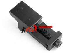 Wholesale Good degree Angle Offset Side Rail Scope Mount Fit Any mm Picatinny Rail