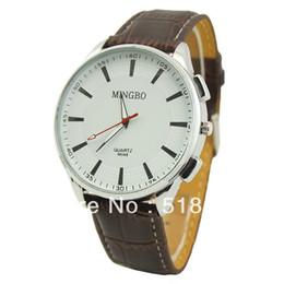 accurate watches sports suppliers best accurate watches sports whole accurate top quality sports watch men man watch quartz wrist watch new shipping