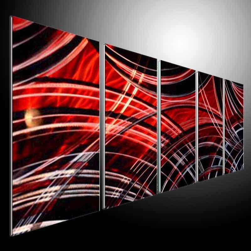 2017 wholesale metal wall art decor metal sculpture wall Metal wall decor cheap