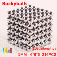 magnetic balls - Diameter mm Neocube neodymium Toy Neo Cubes Puzzle Toy Sphere Magnet Magnetic Buckyballs Bucky Balls