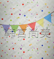 Wholesale X7ft vinyl backdrop photography background children s backdrop S