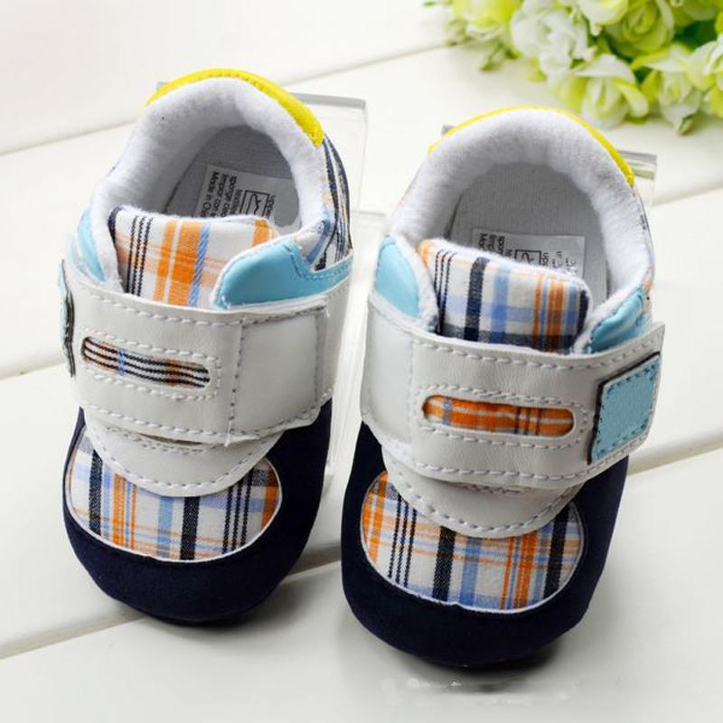 line Cheap Wholesale Baby Shoes First Walkers Boy Shoes