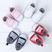 baby cows sale - Hot sale baby shoes fashion casual first walkers soft cotton anti slip baby girls and baby boys shoes bebe toddler shoes